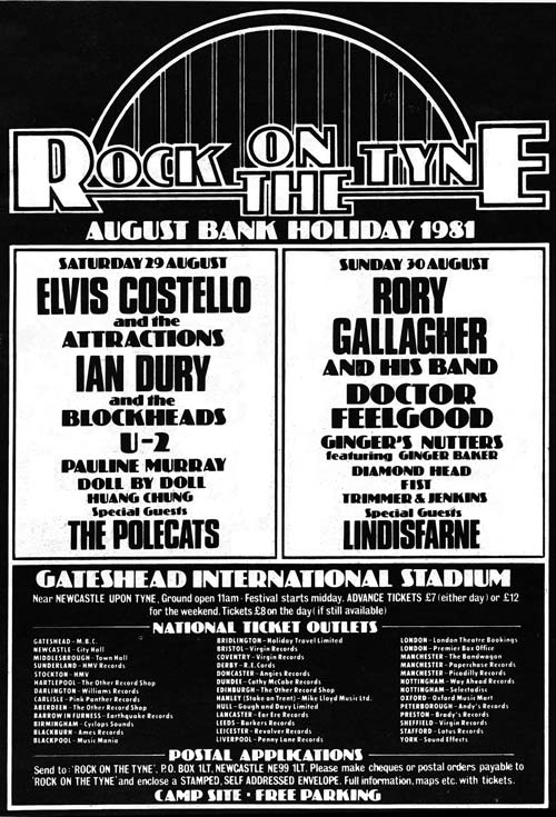 rock-on-the-tyne