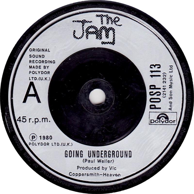 the-jam-going-underground-1980-38